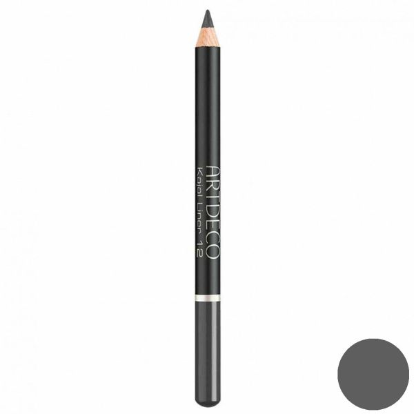 مداد چشم آرت دکو مدل Kajal شماره 12