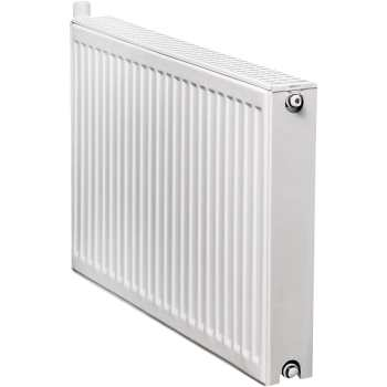 رادیاتور پنلی شابرن سایز 100 سانتی متر | Shabron Panel Radiator Size 100cm