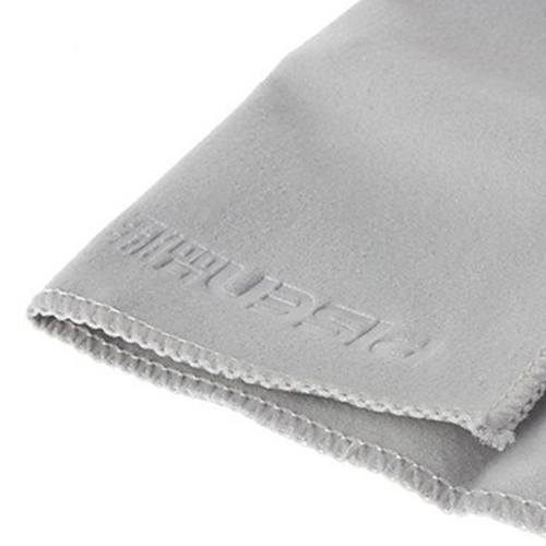 دستمال تمیز کننده پایزن مدل icare ابعاد 18 × 18 سانتی متر