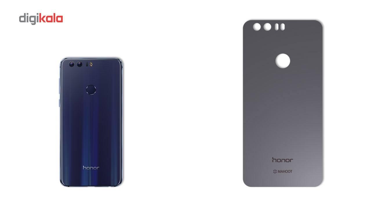 برچسب پوششی ماهوت مدلColor Special مناسب برای گوشی  Huawei Honor 8 main 1 2