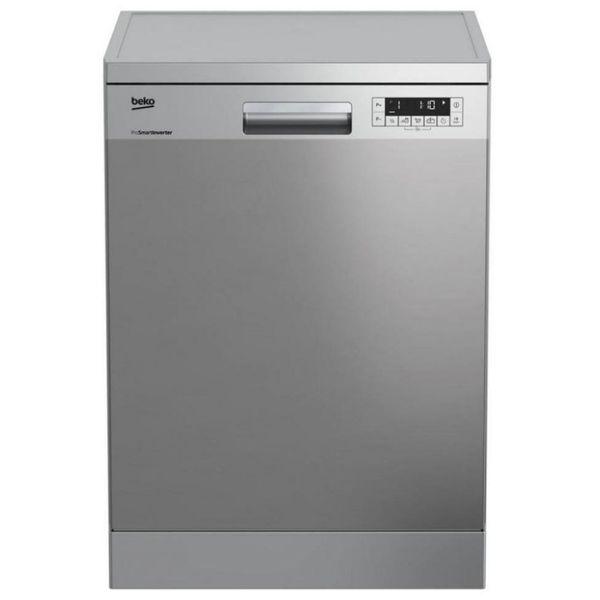 ماشین ظرفشویی بکو مدل DFN 28422