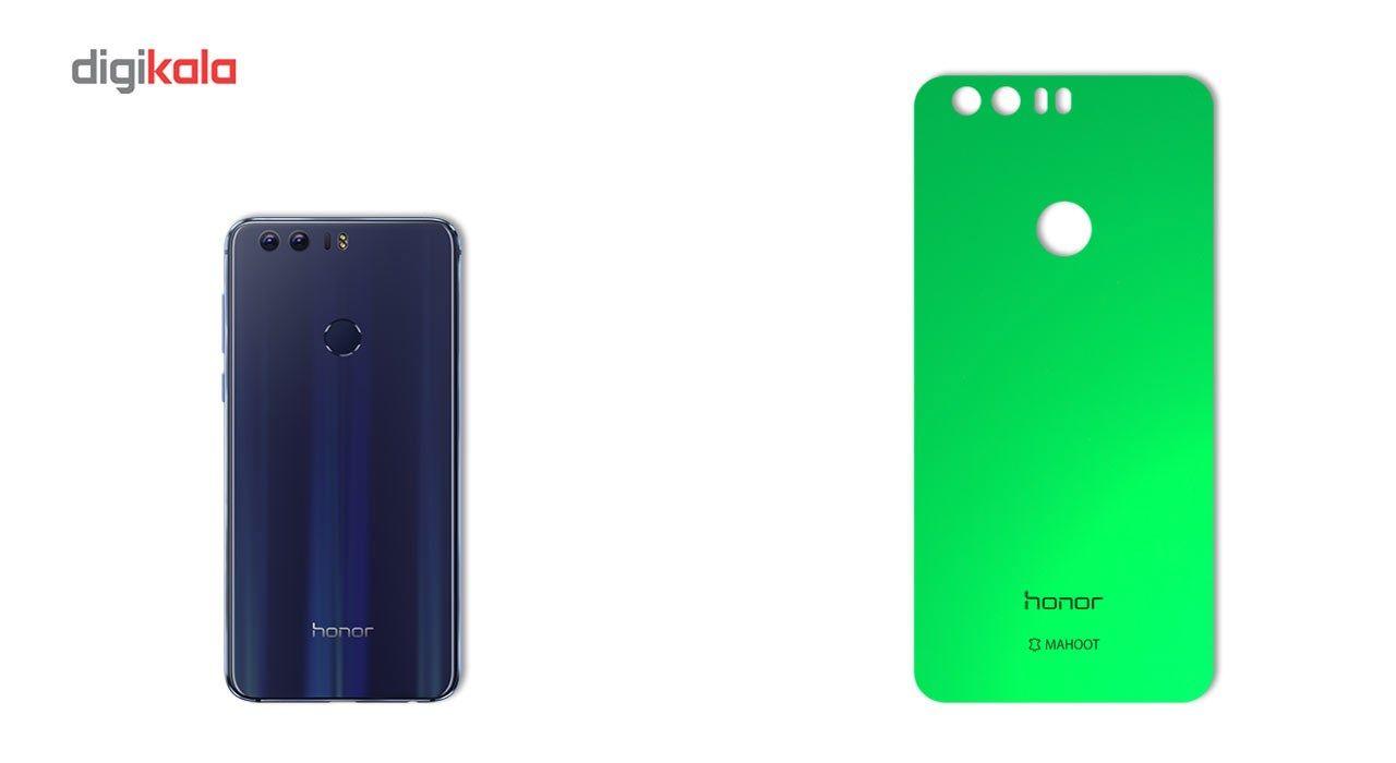 برچسب پوششی ماهوت مدلColor Special مناسب برای گوشی  Huawei Honor 8 main 1 3