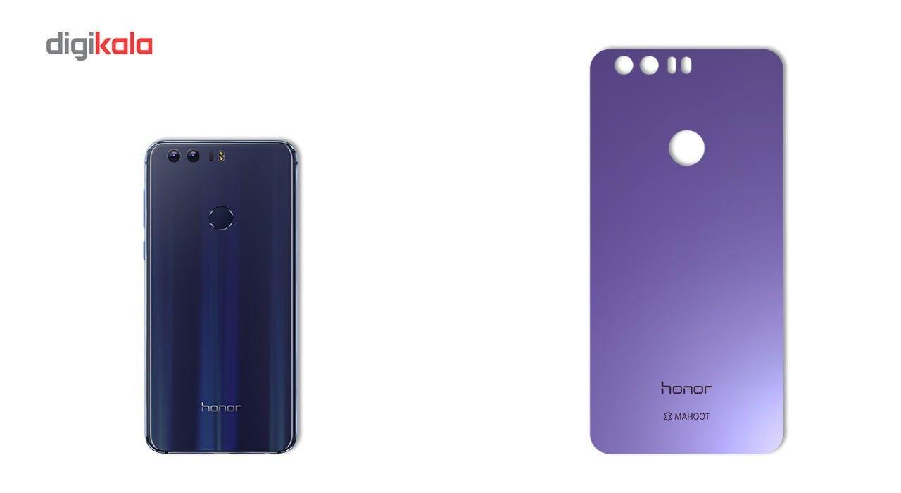 برچسب پوششی ماهوت مدلColor Special مناسب برای گوشی  Huawei Honor 8 main 1 5
