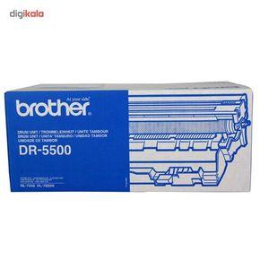 درام برادر DR-5500