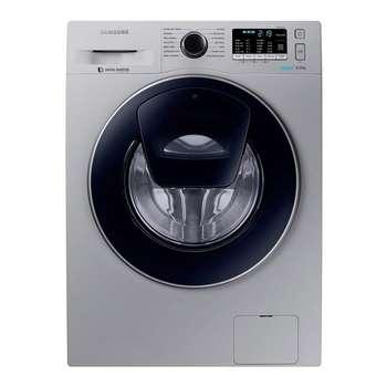 ماشین لباسشویی سامسونگ مدل Q1468 ظرفیت 8 کیلوگرم | Samsung Q1468 Washing Machine 8 Kg