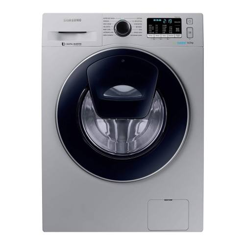 ماشین لباسشویی سامسونگ مدل Q1468 ظرفیت 8 کیلوگرم