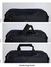 کیف دستی  چرم ما مدل A-70 -  - 5