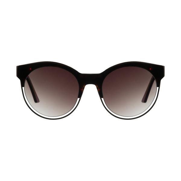 عینک آفتابی زنانه دیور مدل Sideral