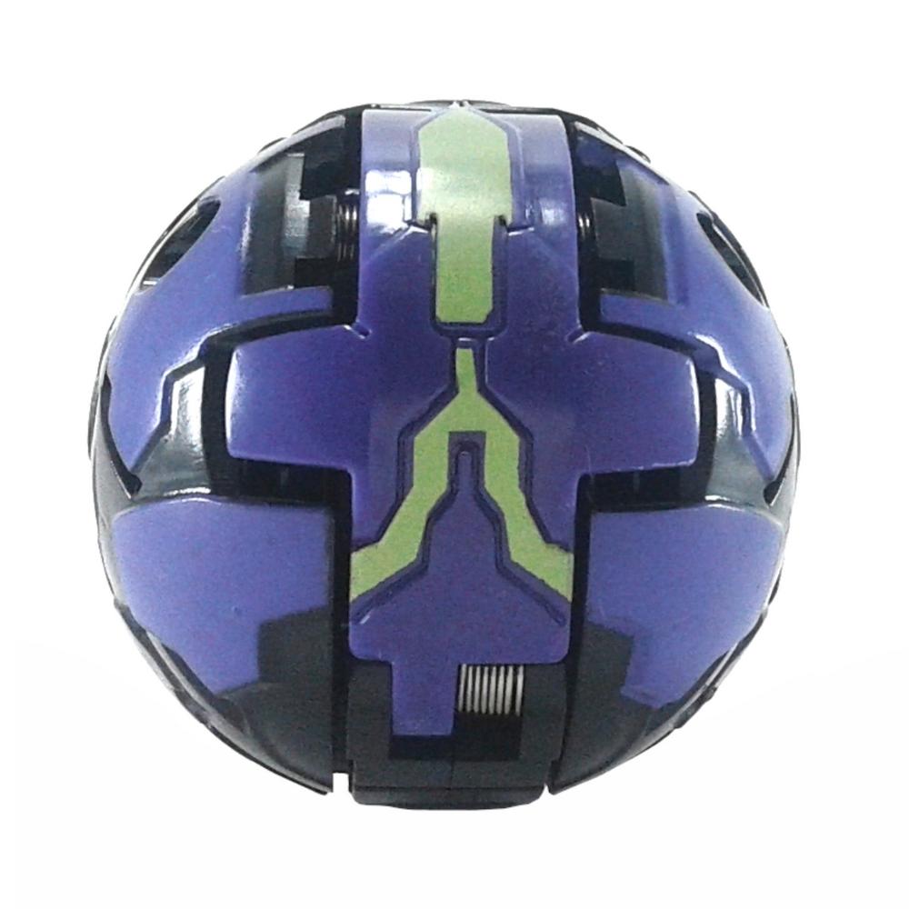 ابزار شوخی مدل توپ تبدیل شونده Booster کد 26