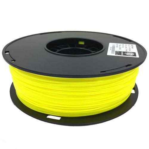 فیلامنت پرینتر سه بعدی ABS فیلاتک  1.75 میلیمیتر  1 کیلوگرم