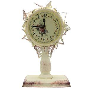 ساعت رومیزی دیزاین مدل 16-21