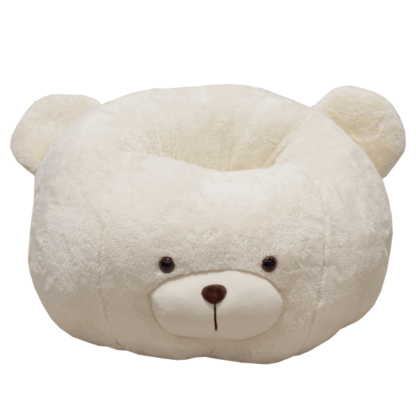 مبل عروسکی کودک مدل Bear