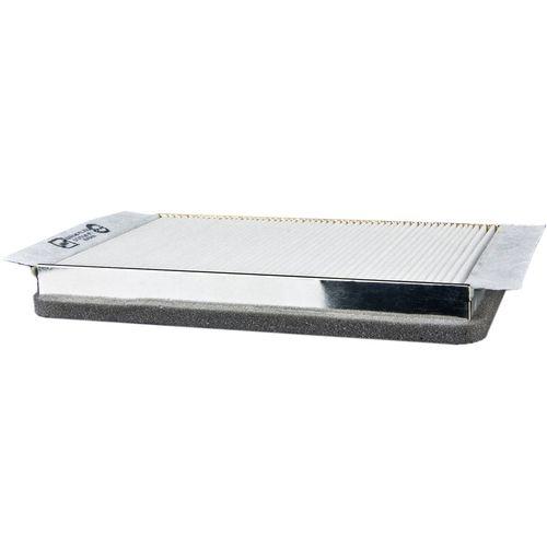 فیلتر کابین خودروی سرکان مدل SF 971