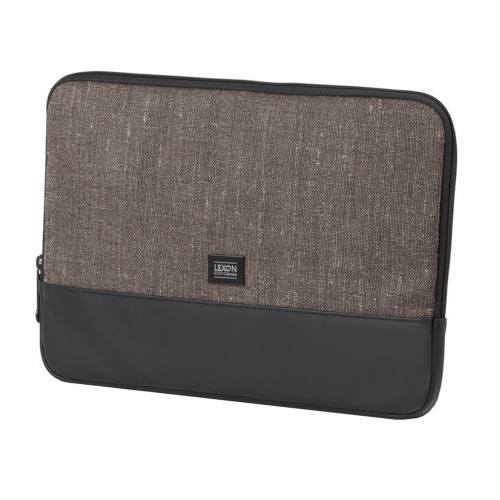 کیف لپ تاپ لکسون مدل Hobo کد LN182 مناسب برای لپ تاپ 15 اینچی