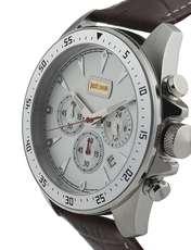 ساعت مچی عقربه ای مردانه جاست کاوالی مدل JC1G013L0015 -  - 1