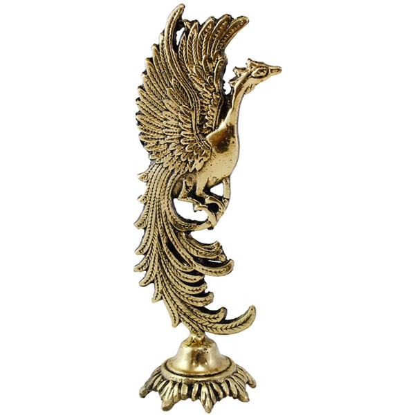 مجسمه شیانچی طرح اژدها کد 020030049