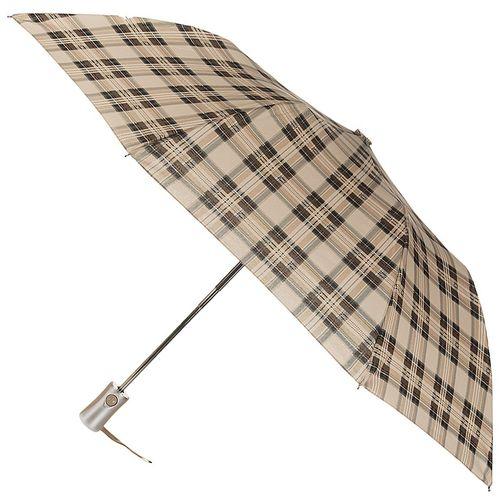 چتر شوان مدل ماراتن 3