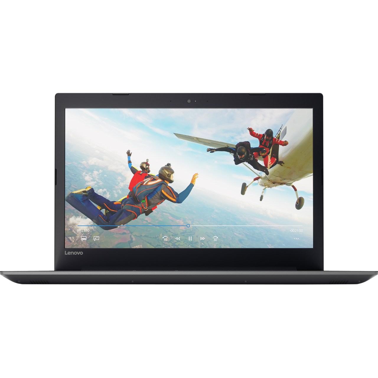 لپ تاپ 15 اینچی لنوو مدل Ideapad 320 - T