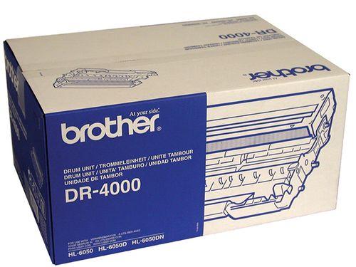 درام برادر DR-4000