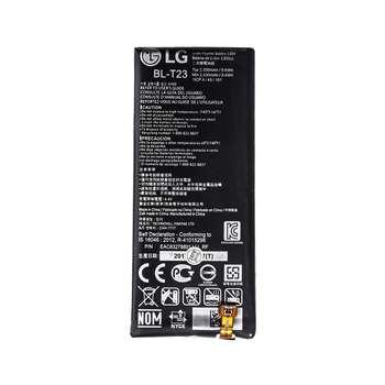 باتری گوشی مدل BL-T23 مناسب برای گوشی ال جی X Cam