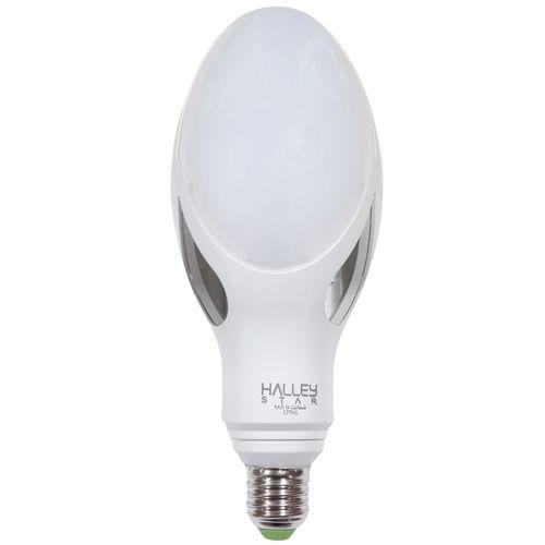 لامپ ال ای دی 40 وات هالی استار مدل Magnolia پایه E27