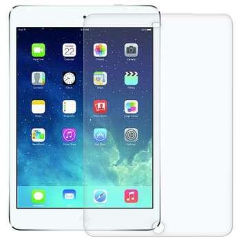 محافظ صفحه نمایش شفاف Litu مخصوص آی پد ایر و آی پد ایر 2