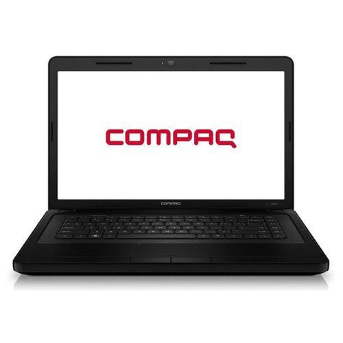 لپ تاپ اچ پی کامپک پرساریو سی کیو 58-100SX