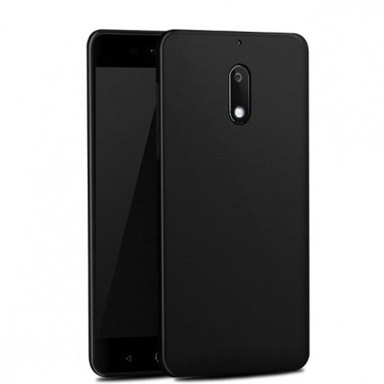 کاور ایکس لول مدل Guardian مناسب برای گوشی موبایل نوکیا 5