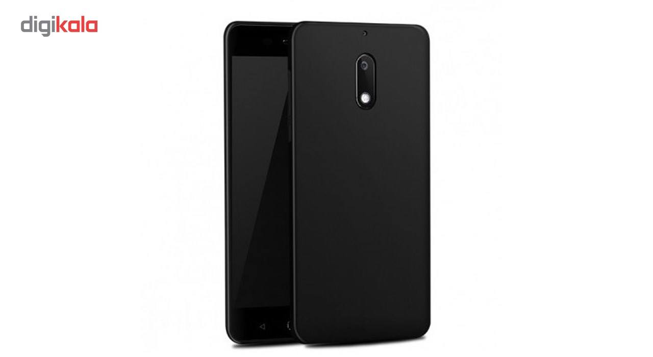 کاور ایکس لول مدل Guardian مناسب برای گوشی موبایل نوکیا 5 main 1 1