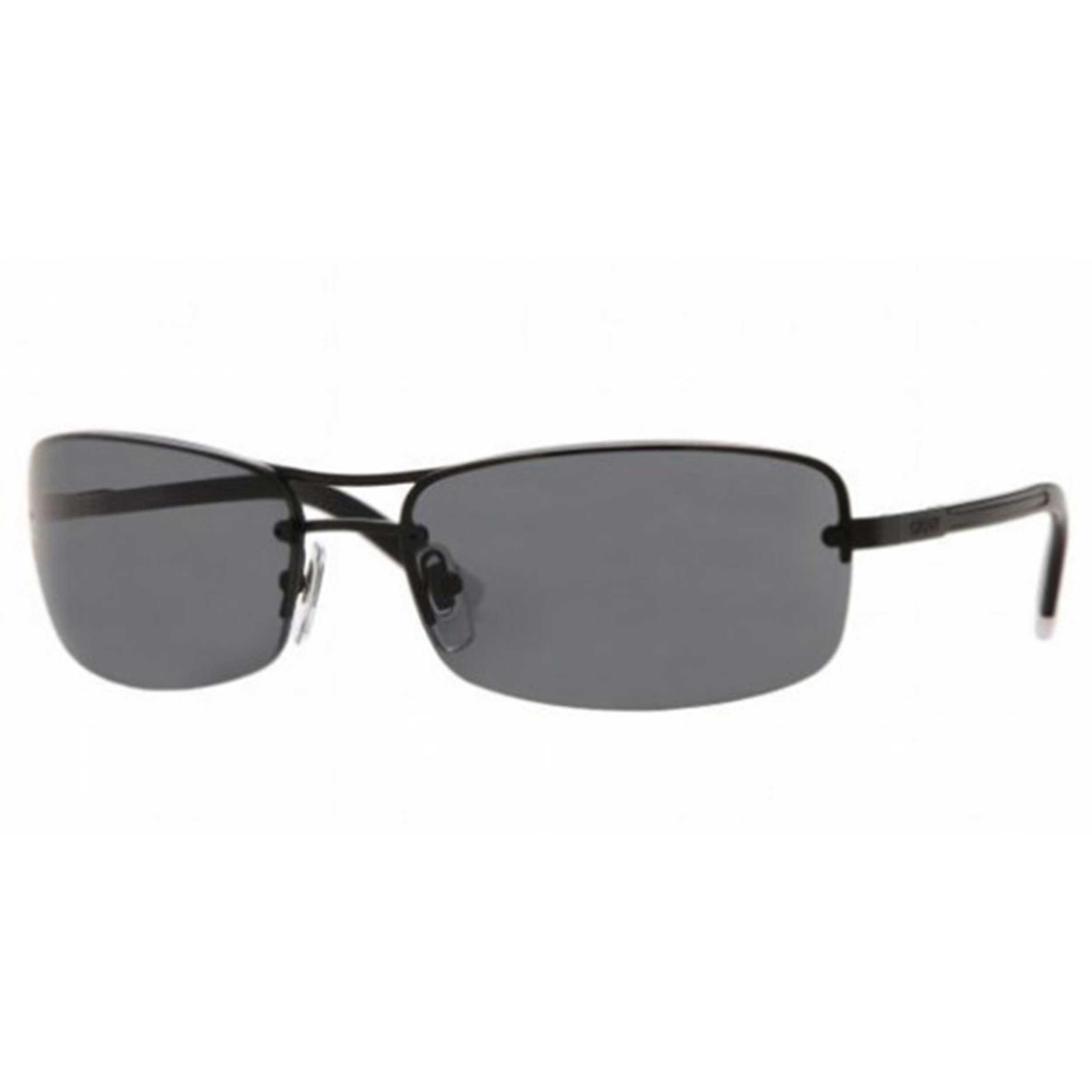 عینک آفتابی دی کی ان وای مدل DY5038S 100487 6315