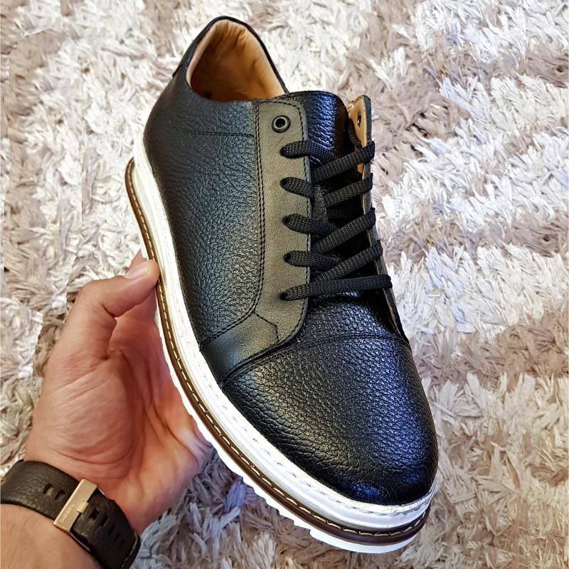 کفش روزمره مردانه مدل آنتونی کد 2020