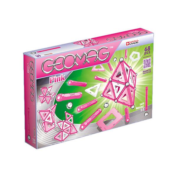 مدلسازی ژیومگ مدل Pink کد 342