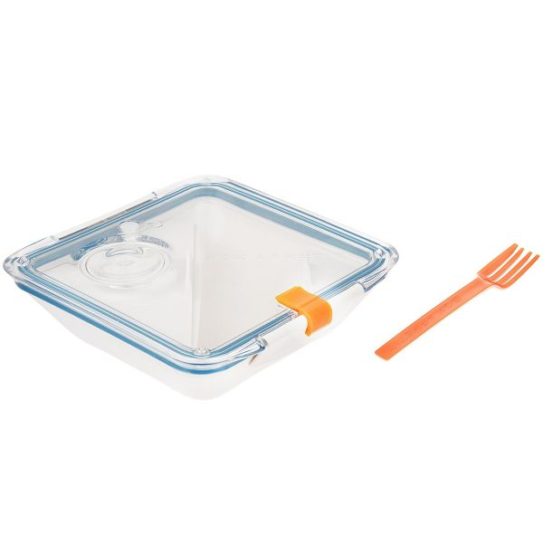 ظرف نگهدارنده بلک اند بلوم مدل Lunch Box