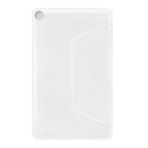 کیف کلاسوری چرمی مدل Folio Cover مناسب برای تبلت لنوو Tab 3 8.0-850M