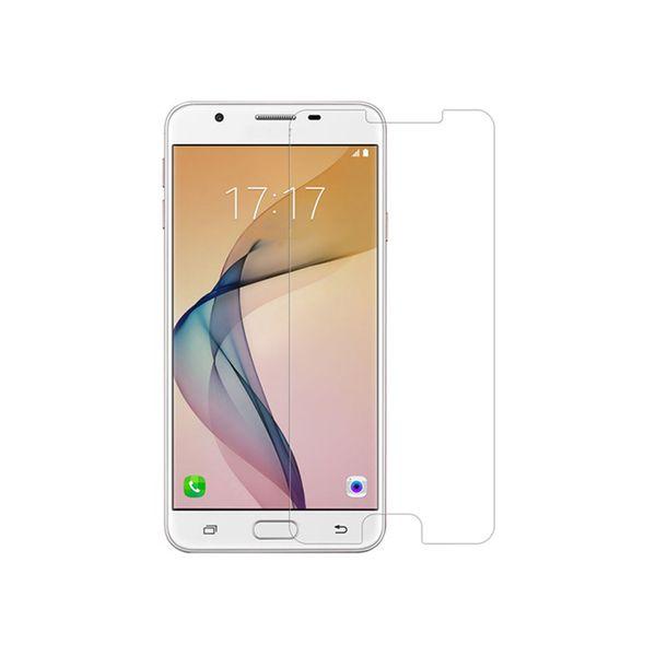 محافظ صفحه نمایش نیلکین مدل H Plus Pro مناسب برای گوشی موبایل سامسونگ Galaxy J5 Prime
