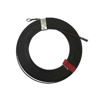 فنر سیم کشی برق کد 1015 به طول 15 متر
