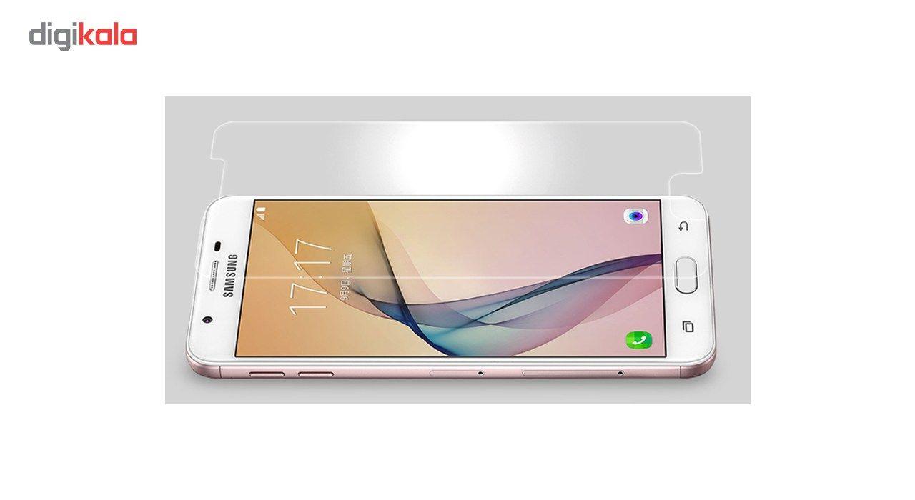 محافظ صفحه نمایش نیلکین مدل H Plus Pro مناسب برای گوشی موبایل سامسونگ Galaxy J5 Prime main 1 2