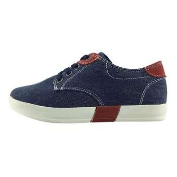 کفش پسرانه مدل 111