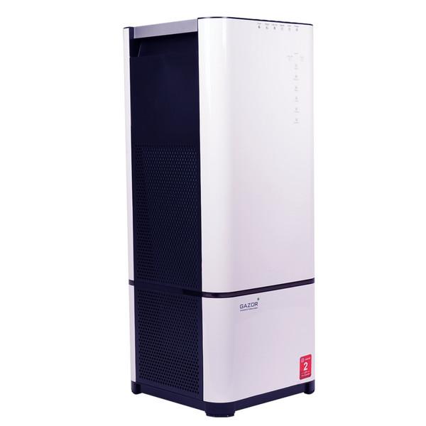 دستگاه تصفیه کننده هوا گازر مدل B35