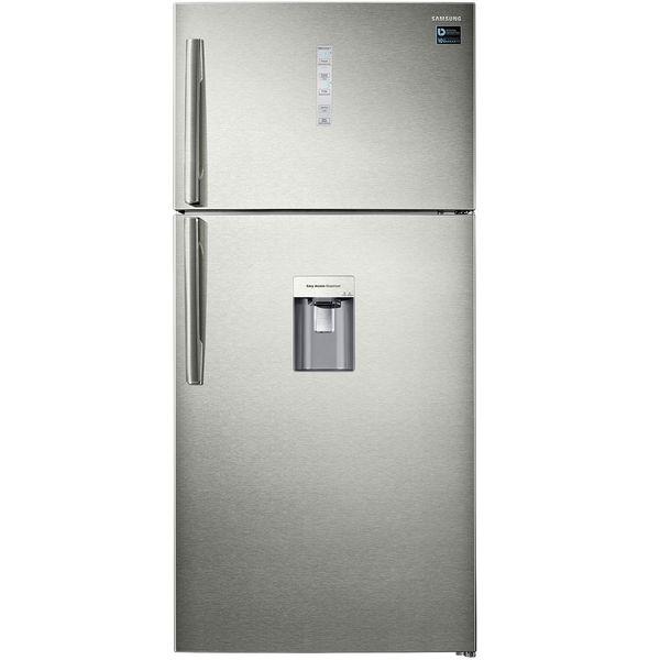 یخچال و فریزر سامسونگ مدل RT870 | Samsung RT870 Refrigerator