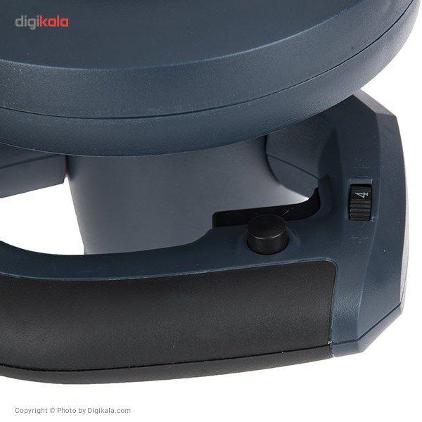 دستگاه دمنده و مکنده هیوندای مدل HP7160BL main 1 4