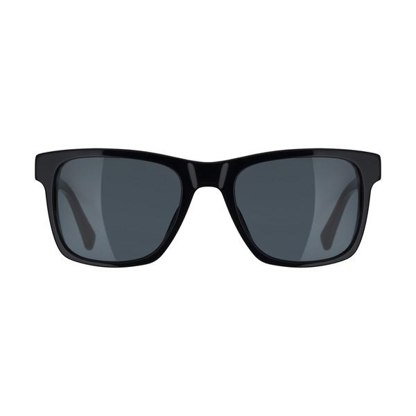 عینک آفتابی کارولینا هررا مدل SHE842 09AG