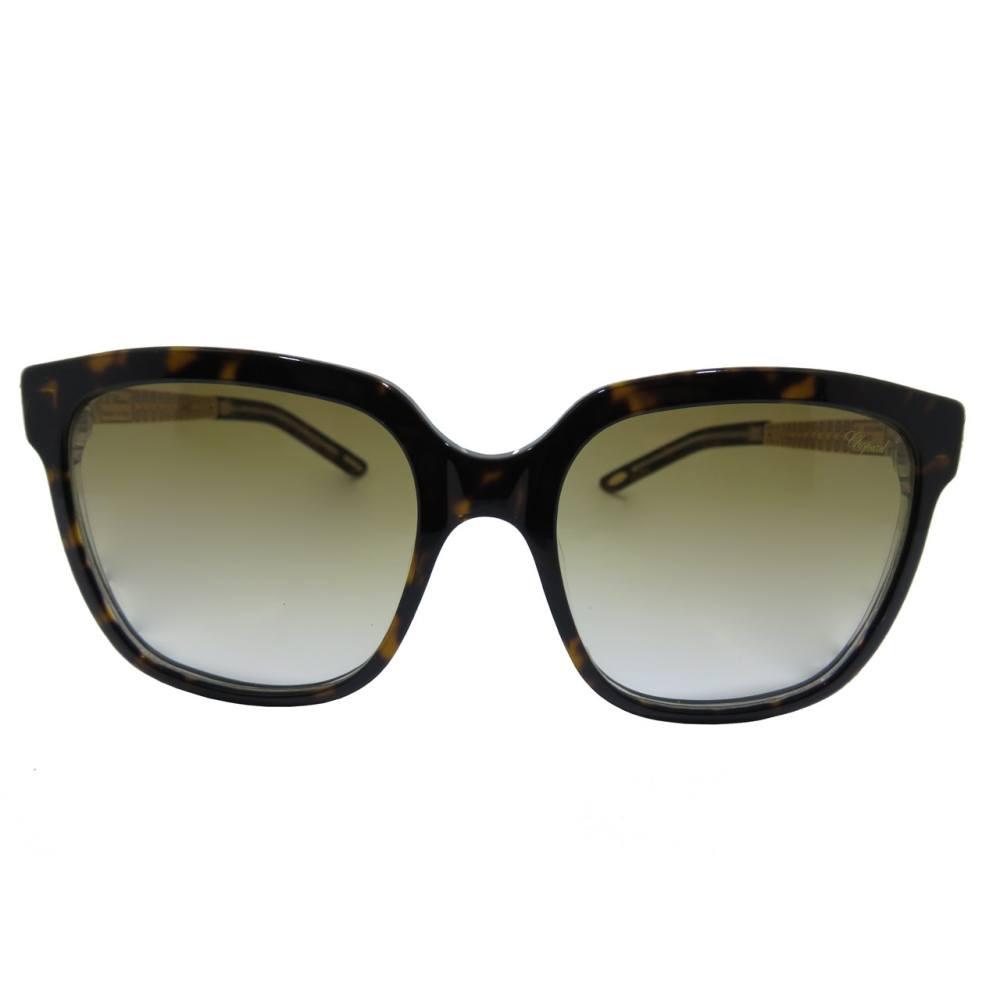 عینک آفتابی شوپارد مدل SCH208S 091Z-Original 50