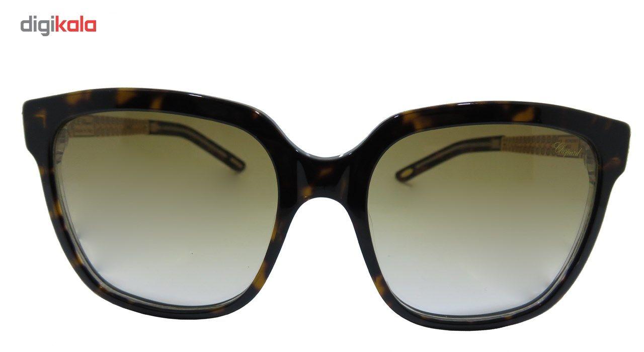 عینک آفتابی شوپارد مدل SCH208S 091Z-Original 50 -  - 2
