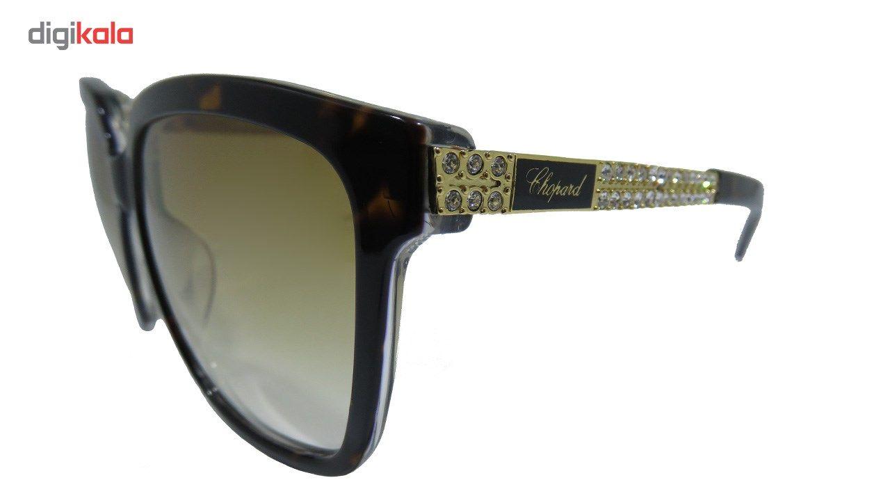 عینک آفتابی شوپارد مدل SCH208S 091Z-Original 50 -  - 3