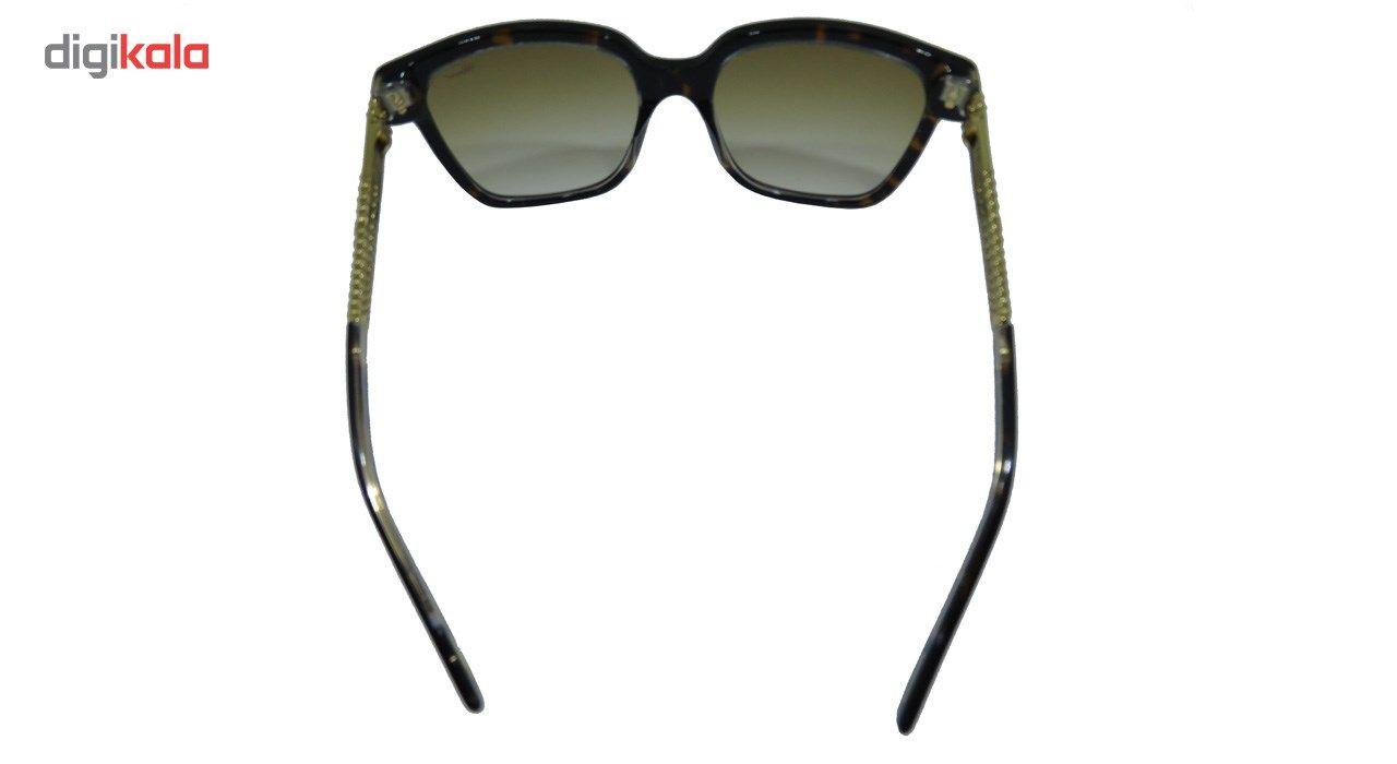 عینک آفتابی شوپارد مدل SCH208S 091Z-Original 50 -  - 5