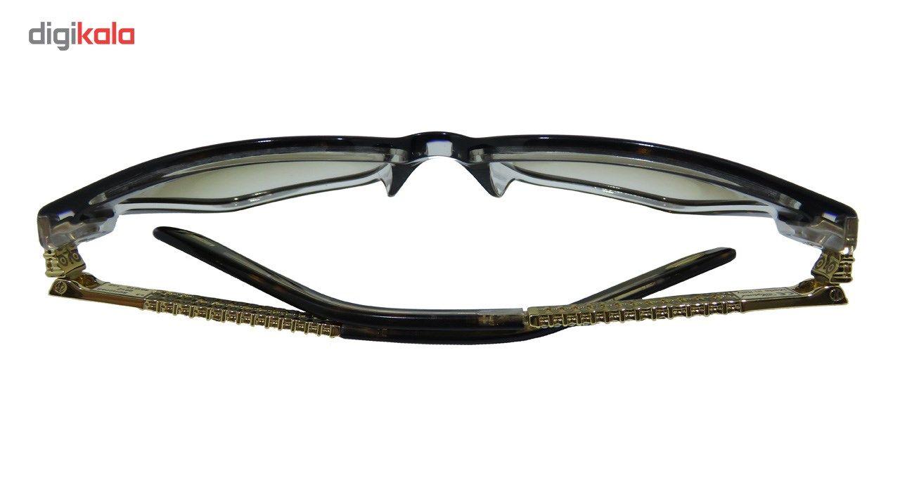 عینک آفتابی شوپارد مدل SCH208S 091Z-Original 50 -  - 8