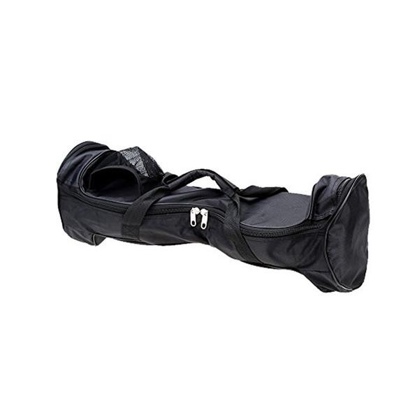 کیف اسکوتر برقی مدل 8 اینچی