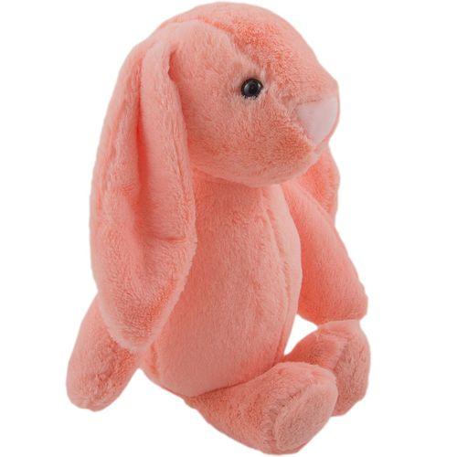 عروسک خرگوش جلی کت مدل Small Jellycat Rabbit