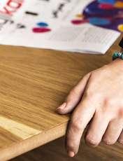 دستبند طلا 18 عیار ماهک مدل MB0391 - مایا ماهک -  - 5